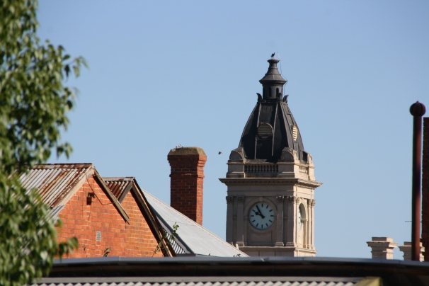 DUNOLLY_0362