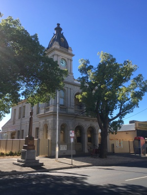 DUNOLLY_5221
